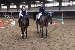 SPRING HORSE SHOW 2017_15