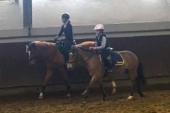 SPRING HORSE SHOW 2017_5