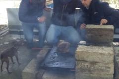 grigliata 2