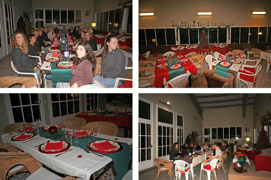 Lastaffacusago Festa Natale2