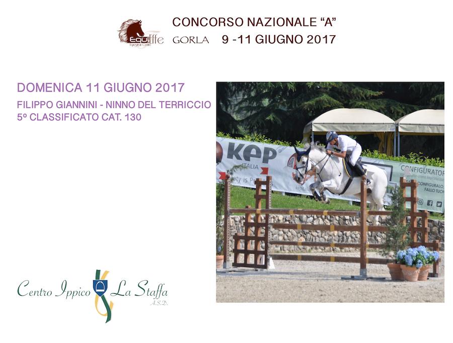 GORLA NAZIONALE 6-2017_5